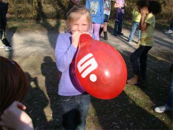 luftballons platzen spiel